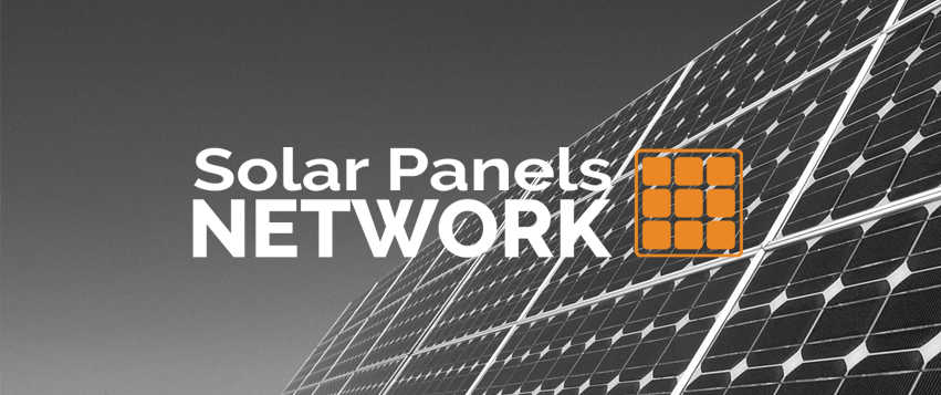 Solar Panels Network USA - Magazine cover